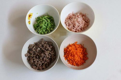 lam-thap-com-sushi-8-tang-trong-coc-dep-mat-cho-bua-trua-van-phong-ngon-mieng-4