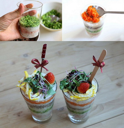 lam-thap-com-sushi-8-tang-trong-coc-dep-mat-cho-bua-trua-van-phong-ngon-mieng-7
