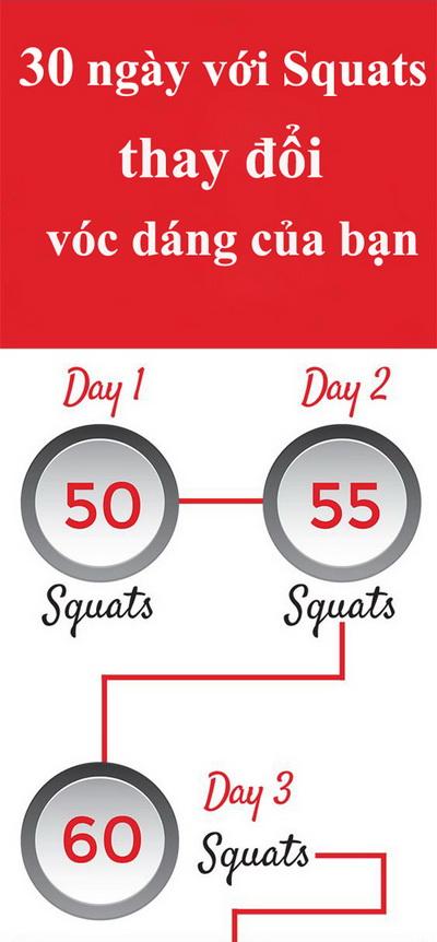 lich-trinh-30-ngay-thay-doi-voc-dang-voi-squats-2