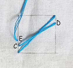 rhodes-stitch-khau-rhodes-2