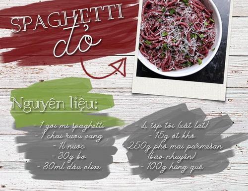 tu-lam-spaghetti-do-ma-khong-can-dung-ti-pham-mau-nao-2