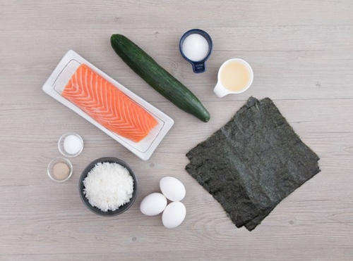 tuyet-ngon-voi-sushi-ca-hoi-tu-lam-1