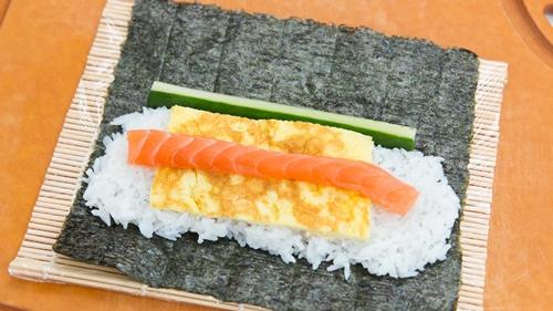 tuyet-ngon-voi-sushi-ca-hoi-tu-lam-7