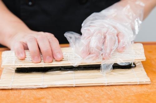 tuyet-ngon-voi-sushi-ca-hoi-tu-lam-8